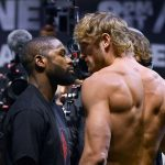 Where to watch Floyd Mayweather vs Logan Paul in the US: streaming details, and more