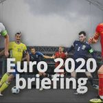 [Update] Spain vs Portugal Live Streams Reddit: Euro 2020 warm-up game Online Without Cable
