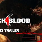 Back 4 Blood coming to Xbox Game Pass at launch on October 12th