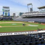 Who's going to the College World Series? Predicting every NCAA baseball super regional winner