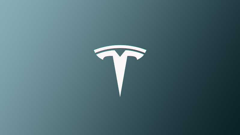 Elon Musk blames 'supply chain price pressure' for Tesla's increasing prices