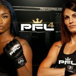 Claressa Shields vs. Brittney Elkin: PFL 4 date, fight time, TV channel and live stream (6/10/21)