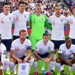 [Update] England vs Austria Live Streams Reddit: Friendlies Online from anywhere