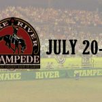 Snake River Stampede 2021 live stream: How to watch, start time, TV schedule