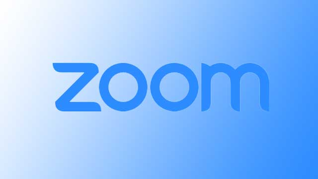No more Zoom weddings in New York after Cuomo lifts executive order