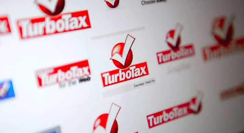 TurboTax parent company Intuit is exiting the IRS Free File Program