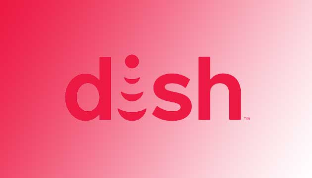 Dish cuts a 10-year, $5 billion deal to make AT&T the primary service provider for its MVNO