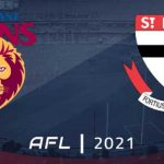 Match preview: Brisbane Lions vs St Kilda Live Stream: AFL game Online from anywhere