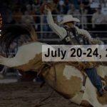 Ogden Pioneer Days 2021 live stream: How to watch, start time, TV schedule
