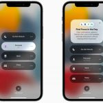 How to use Focus modes for notifications on iOS 15
