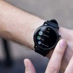 Google is making it easier to find Wear OS apps on the Play Store