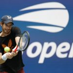 Top 5 men's first-round matches at the US Open: Medvedev set for Gasquet, Rublev meets Karlovic for first time