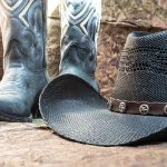 Colorado State Fair and Rodeo 2021 live stream, how to watch online