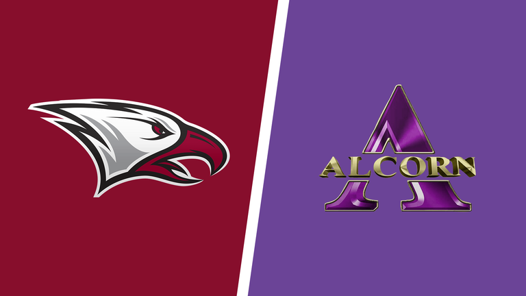 Alcorn State vs NC Central Live Stream: How to Watch Online
