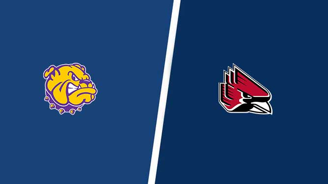Ball State vs. Western Illinois 2021: How to watch NCAA Football online Without Cable