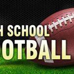 South Houston vs Oak Ridge: Where to Stream Boys Varsity Football Without Cable