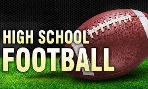 WATCH Central vs. Edison: Where to Live Stream Boys Varsity Football Without Cable