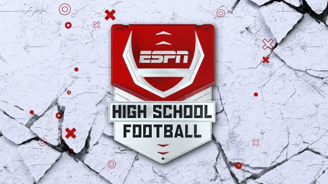 Liberty North (MO) vs Liberty (MO): How to Watch High School Football, Date, Time TV online start time