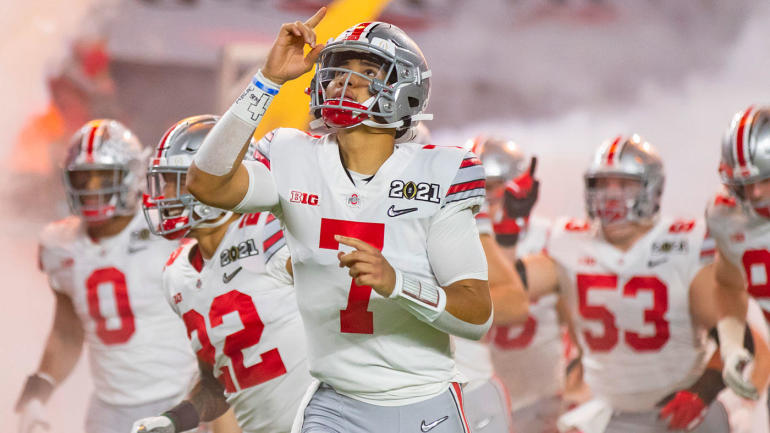 Ohio State vs Minnesota: Date and Time TV, Live Stream, How to Watch