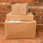 What's with FedEx's photo ID rule to ship packages? Here's what we found out